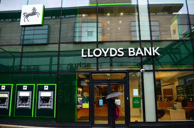 Lloyds Tsb Travel Insurance Policy