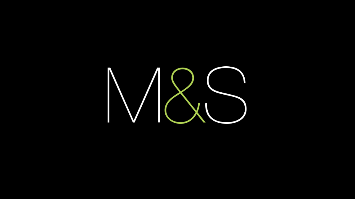 Marks and Spencer £3.50 lunch deal