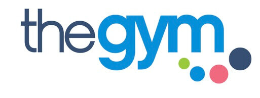 TheGym Logo Used To Compare UK Gym Memberships